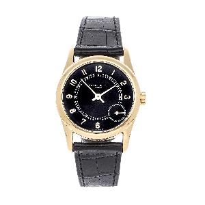 Patek-Philippe Patek-Philippe-Calatrava 5000J - Worldwide Watch Prices Comparison & Watch Search Engine
