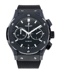 Hublot Classic Fusion 521.CM.1171.RX - Worldwide Watch Prices Comparison & Watch Search Engine
