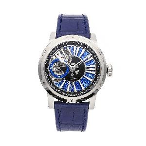 Louis-Moinet Louis-Moinet-Metropolis LM-45.10.20 - Worldwide Watch Prices Comparison & Watch Search Engine