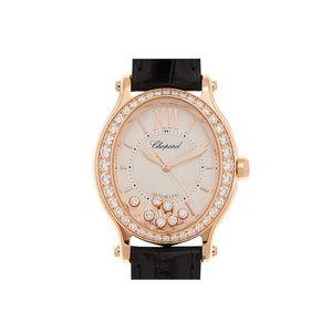 Chopard Happy Sport 275362 5002 - Worldwide Watch Prices Comparison & Watch Search Engine