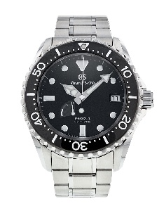 Grand Seiko Sport Collection SBGA229 - Worldwide Watch Prices Comparison & Watch Search Engine