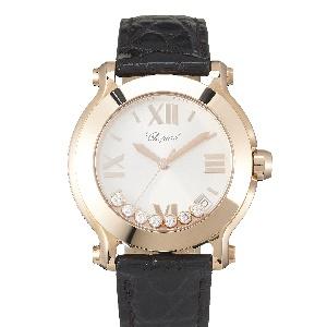 Chopard Happy Sport 277471-5013 - Worldwide Watch Prices Comparison & Watch Search Engine