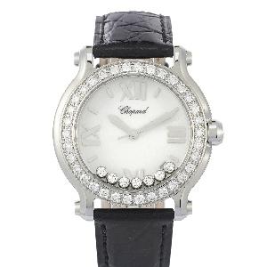 Chopard Happy Sport 278475-3037 - Worldwide Watch Prices Comparison & Watch Search Engine
