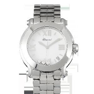 Chopard Happy Sport 278477-3013 - Worldwide Watch Prices Comparison & Watch Search Engine