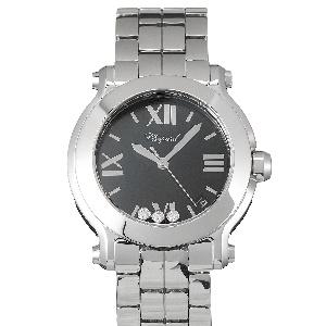 Chopard Happy Sport 278477-3014 - Worldwide Watch Prices Comparison & Watch Search Engine