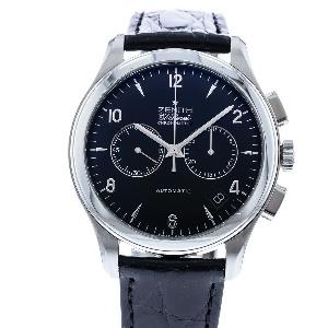 Zenith Class T El Primero 03.0510.4002 - Worldwide Watch Prices Comparison & Watch Search Engine