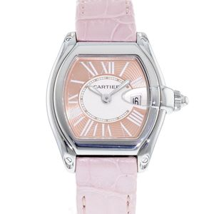 Cartier Roadster W62054V3 - Worldwide Watch Prices Comparison & Watch Search Engine