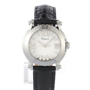 Chopard Happy Sport 278509-3001 - Worldwide Watch Prices Comparison & Watch Search Engine