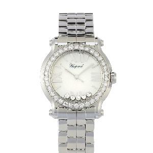 Chopard Happy Sport 278509-3010 - Worldwide Watch Prices Comparison & Watch Search Engine
