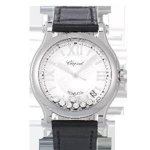 Chopard Happy Sport 278559-3001 - Worldwide Watch Prices Comparison & Watch Search Engine