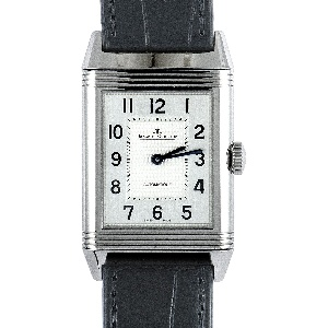 Jaeger-Lecoultre Reverso 214.8.S5 - Worldwide Watch Prices Comparison & Watch Search Engine