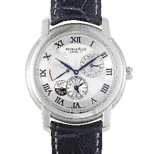 Audemars Piguet Jules Audemars Arnold's All-Stars 26090PT.OO.D028CR.01 - Worldwide Watch Prices Comparison & Watch Search Engine