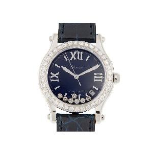 Chopard Happy Sport 278559-3006 - Worldwide Watch Prices Comparison & Watch Search Engine