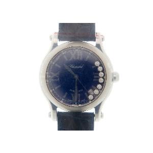 Chopard Happy Sport 278559-3008 - Worldwide Watch Prices Comparison & Watch Search Engine