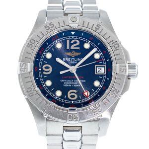 Breitling Superocean Steelfish A32360 - Worldwide Watch Prices Comparison & Watch Search Engine