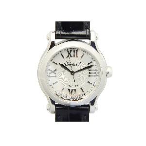 Chopard Happy Sport 278573-3001 - Worldwide Watch Prices Comparison & Watch Search Engine