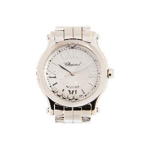 Chopard Happy Sport 278573-3002 - Worldwide Watch Prices Comparison & Watch Search Engine