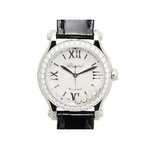 Chopard Happy Sport 278573-3003 - Worldwide Watch Prices Comparison & Watch Search Engine