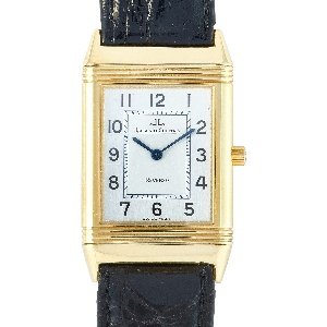 Jaeger-Lecoultre Reverso 250.1.86 - Worldwide Watch Prices Comparison & Watch Search Engine