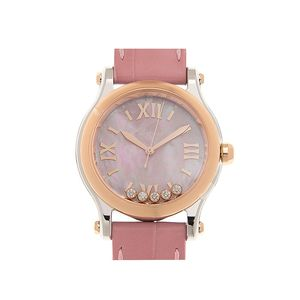 Chopard Happy Sport 278573 6011 - Worldwide Watch Prices Comparison & Watch Search Engine