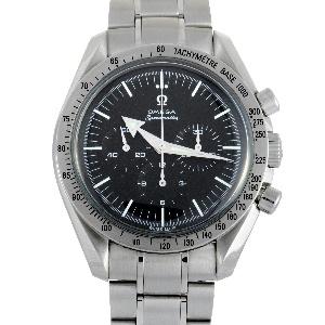 Omega Speedmaster 3594.50 - Worldwide Watch Prices Comparison & Watch Search Engine
