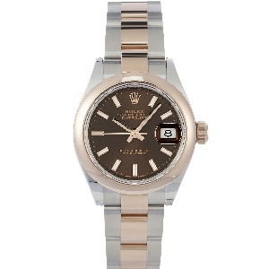 Rolex Lady-Datejust 279161 - Worldwide Watch Prices Comparison & Watch Search Engine
