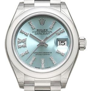 Rolex Lady-Datejust 279166 - Worldwide Watch Prices Comparison & Watch Search Engine