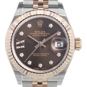 Rolex Lady-Datejust 279171 - Worldwide Watch Prices Comparison & Watch Search Engine