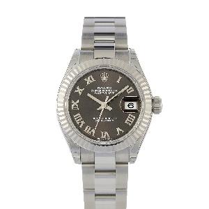 Rolex Lady-Datejust 279174 - Worldwide Watch Prices Comparison & Watch Search Engine