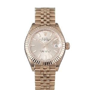 Rolex Lady-Datejust 279175 - Worldwide Watch Prices Comparison & Watch Search Engine