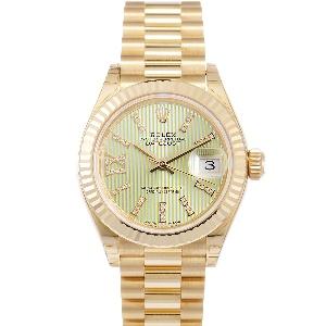 Rolex Lady-Datejust 279178 - Worldwide Watch Prices Comparison & Watch Search Engine