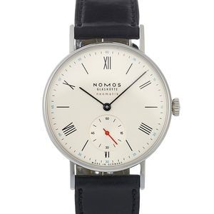 Nomos Ludwig 282 - Worldwide Watch Prices Comparison & Watch Search Engine