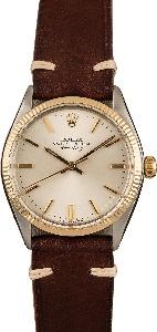 Rolex Air-King 5501 - Worldwide Watch Prices Comparison & Watch Search Engine