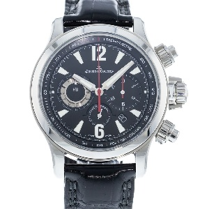 Jaeger-Lecoultre Master Compressor Q1758421 - Worldwide Watch Prices Comparison & Watch Search Engine