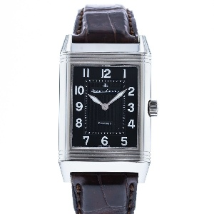 Jaeger-Lecoultre Reverso Grande Taille 270.8.08 - Worldwide Watch Prices Comparison & Watch Search Engine