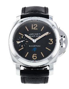 Panerai Luminor Marina PAM00631 - Worldwide Watch Prices Comparison & Watch Search Engine
