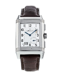 Jaeger-Lecoultre Reverso Grande GMT 240.8.18 - Worldwide Watch Prices Comparison & Watch Search Engine