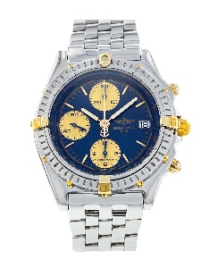 Breitling Chronomat B13050 - Worldwide Watch Prices Comparison & Watch Search Engine