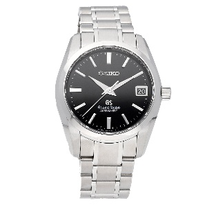 Grand-Seiko Grand-Seiko-Grand-Seiko SBGR053 - Worldwide Watch Prices Comparison & Watch Search Engine