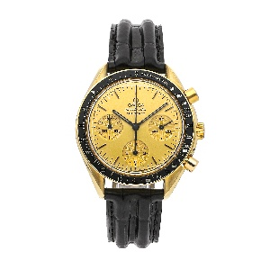 Omega Omega-Speedmaster 175.0032 - Worldwide Watch Prices Comparison & Watch Search Engine