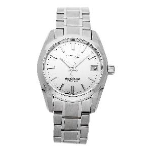 Grand-Seiko Grand-Seiko-Grand-Seiko-Automatic SBGR051 - Worldwide Watch Prices Comparison & Watch Search Engine