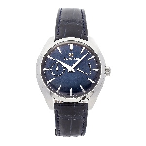 Grand-Seiko Grand-Seiko-Grand-Seiko SBGK005 - Worldwide Watch Prices Comparison & Watch Search Engine