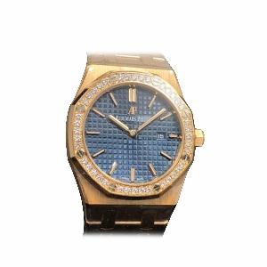 Audemars Piguet Royal Oak 67651OR.ZZ.1261OR.02 - Worldwide Watch Prices Comparison & Watch Search Engine