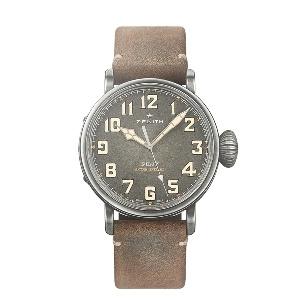 Zenith Pilot 11.2430.679.21.C801 - Worldwide Watch Prices Comparison & Watch Search Engine