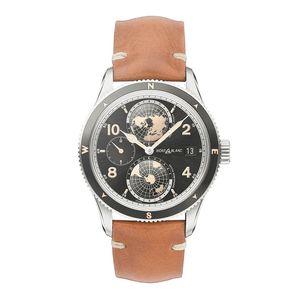 Montblanc 1858 119286 - Worldwide Watch Prices Comparison & Watch Search Engine