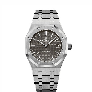Audemars Piguet Royal Oak 15450ST.OO.1256ST.02 - Worldwide Watch Prices Comparison & Watch Search Engine