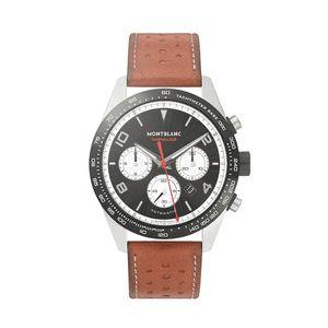 Montblanc Timewalker 119942 - Worldwide Watch Prices Comparison & Watch Search Engine