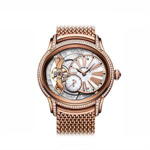 Audemars Piguet Millenary 77247OR.ZZ.1272OR.01 - Worldwide Watch Prices Comparison & Watch Search Engine