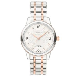 Montblanc Bohème 111058 - Worldwide Watch Prices Comparison & Watch Search Engine