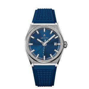 Zenith Defy 95.9000.670.51.R790 - Worldwide Watch Prices Comparison & Watch Search Engine